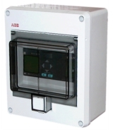 контроллер охлаждения и хранения молока для танков-охладителей молока