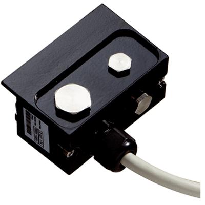 30-контактный разъем PHR C3L5